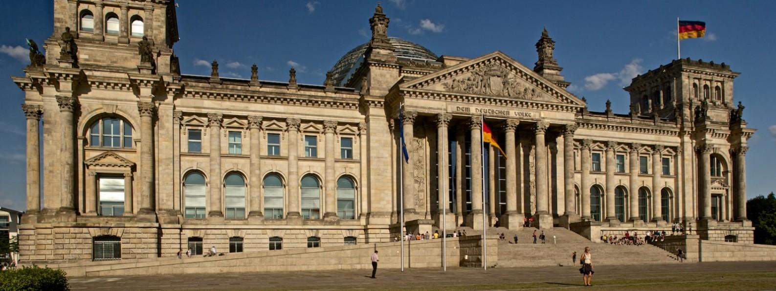 Бизнес-иммиграция в Германию за три месяца. Новые возможности.