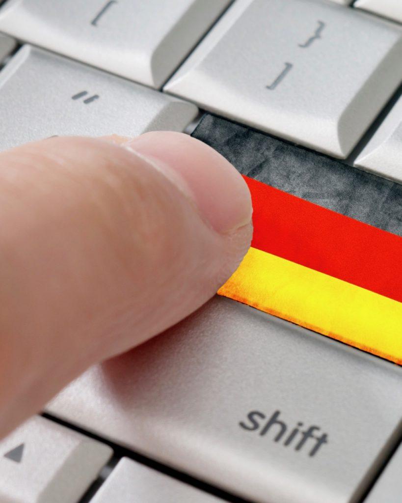 Бизнес-иммиграция в Германию. Создание фирмы