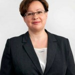 Налоговый консультант в Берлине