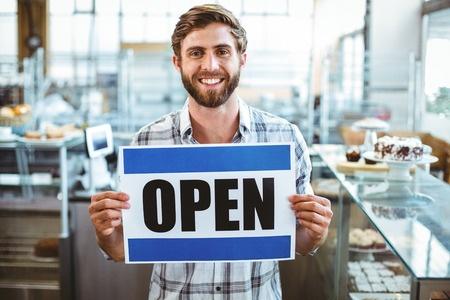Открыть бизнес в Германии