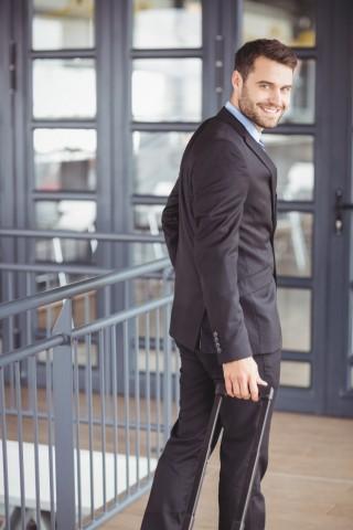 Бизнес-иммиграция в Германию, открытие бизнеса в Германии