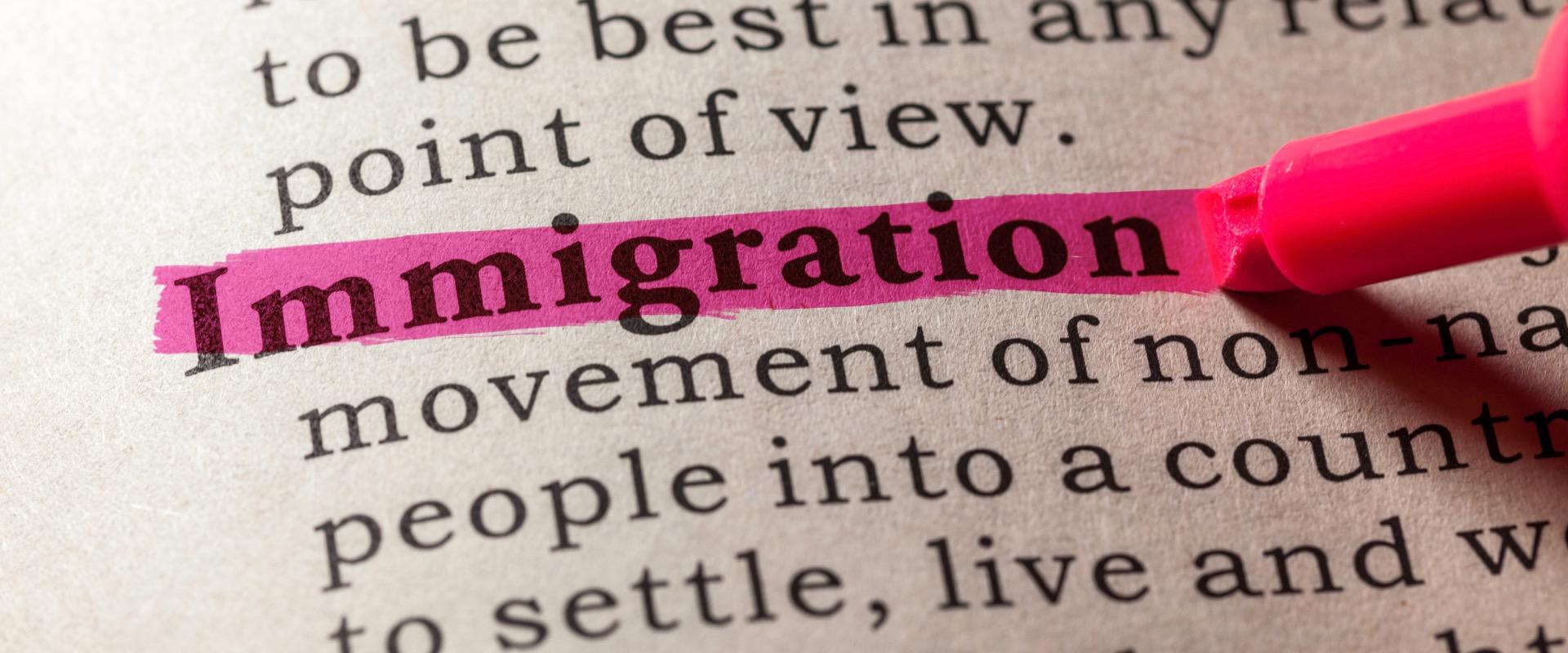 Бизнес-иммиграция в Германию. ВНЖ