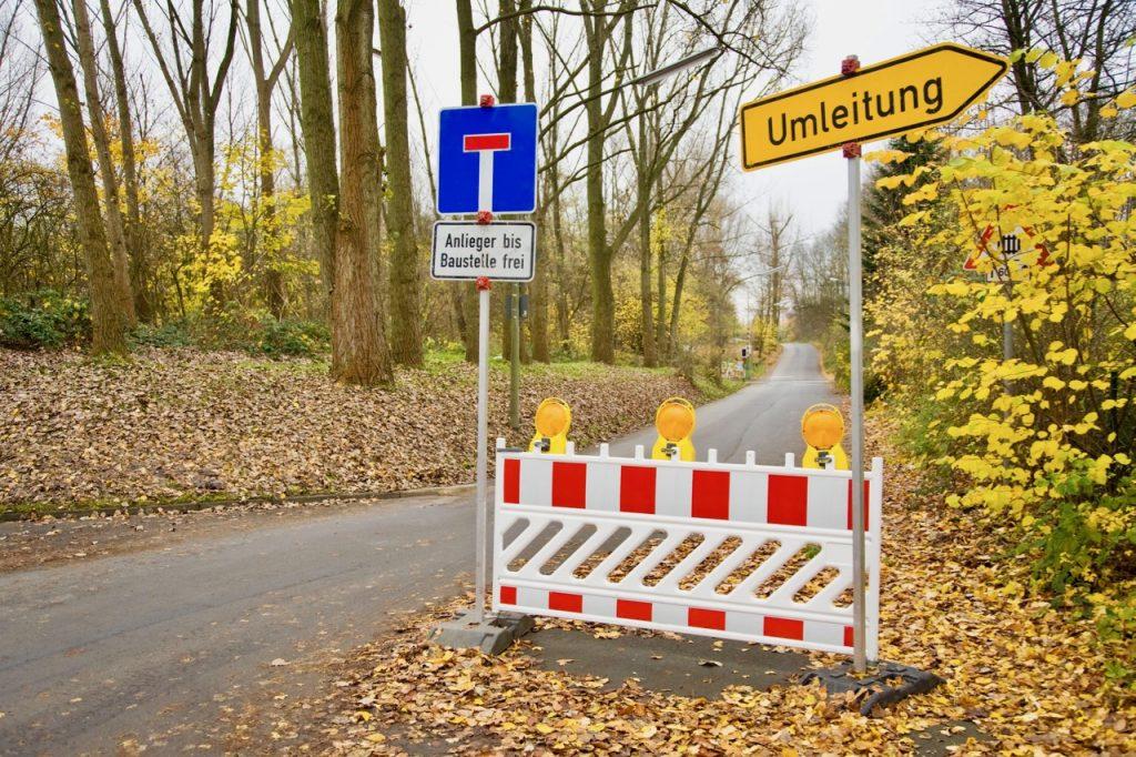 Бизнес-иммиграция в Германию по голубой карте