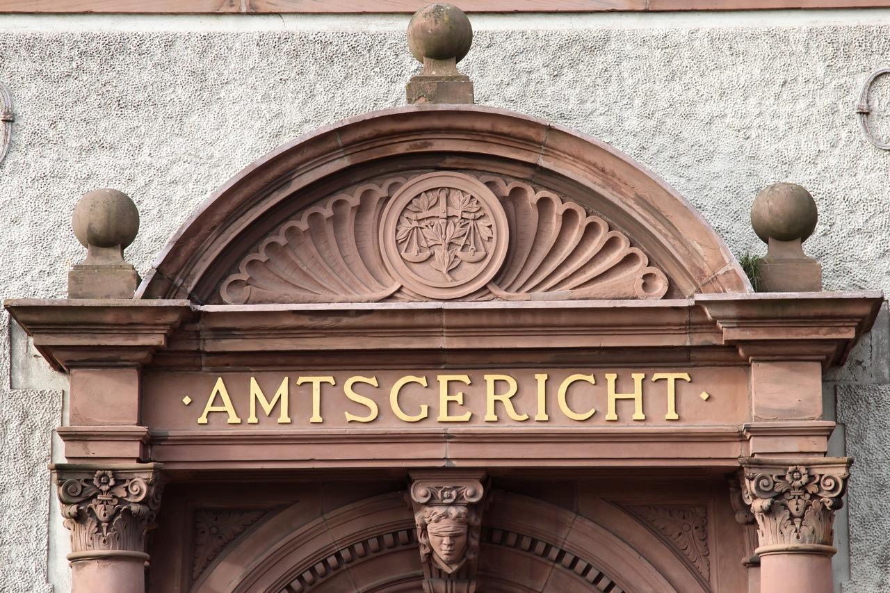 Регистрация фирмы в Германии