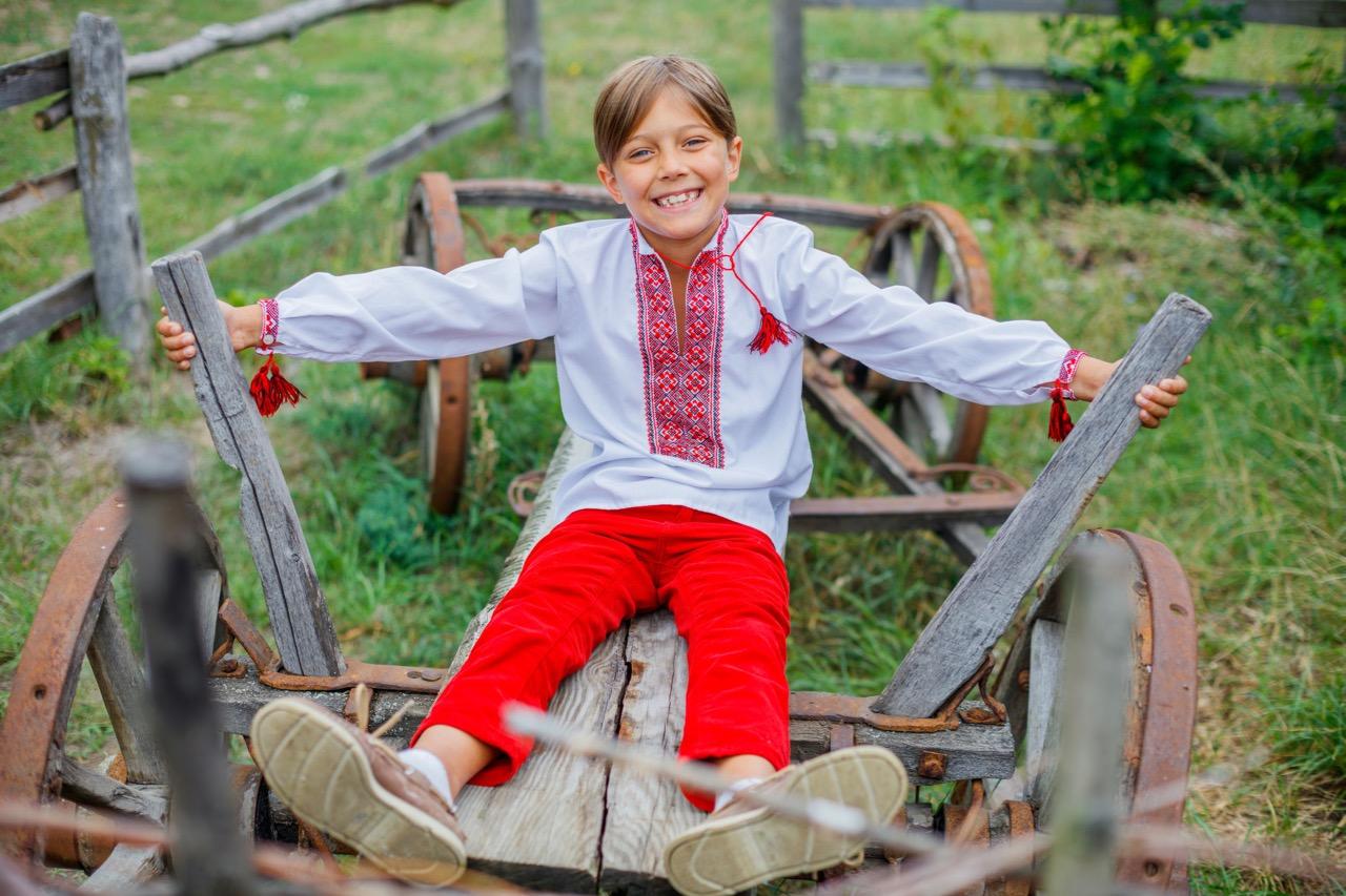 Бизнес-иммиграция в Германию из Украины