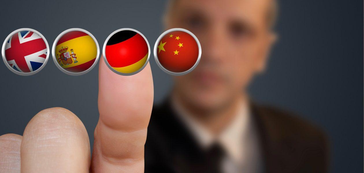 Бизнес в Европе для русских. 4 причины открыть фирму в Германии