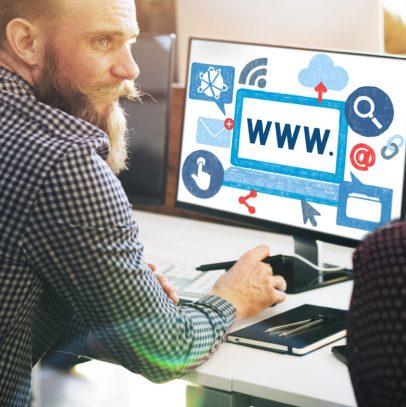 ГРИС, Mantel-UG, Онлайн-торговля, готовые эккаунты на Amazon, Ebay