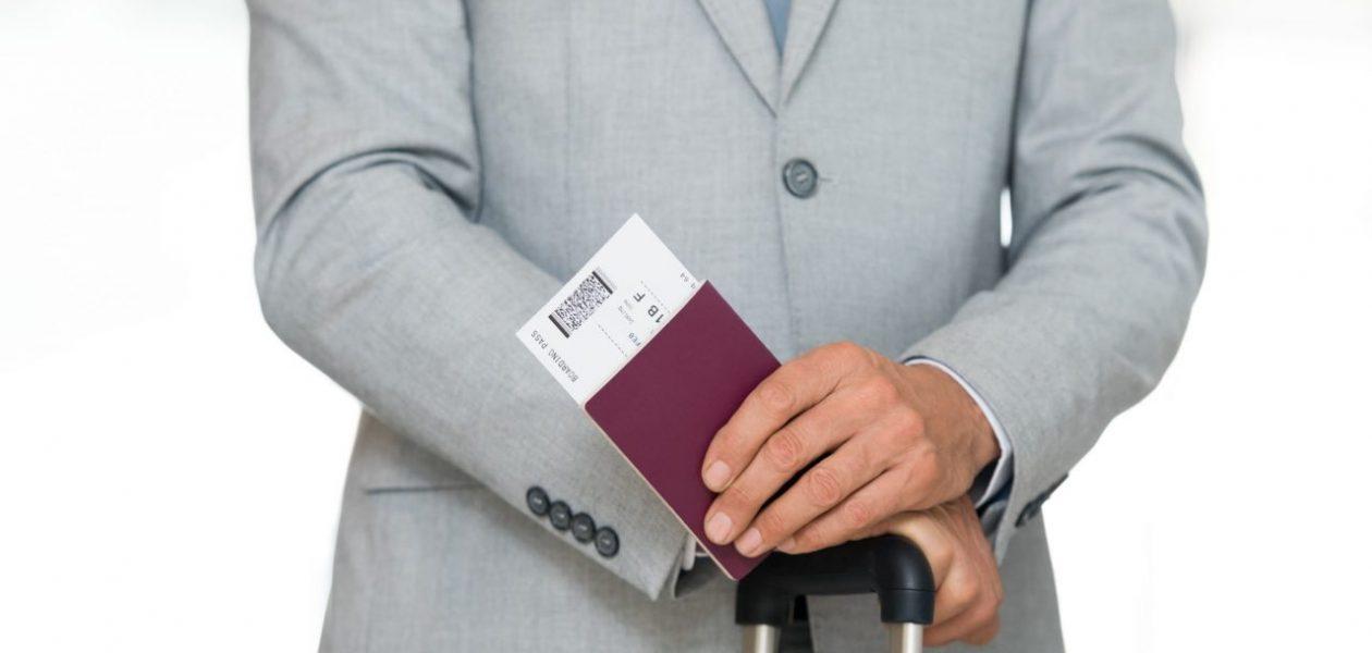 Насколько реальна бизнес-иммиграция в Германию в 2018 году?
