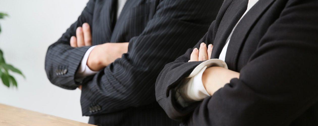 12 основных ошибок при ведении переговоров