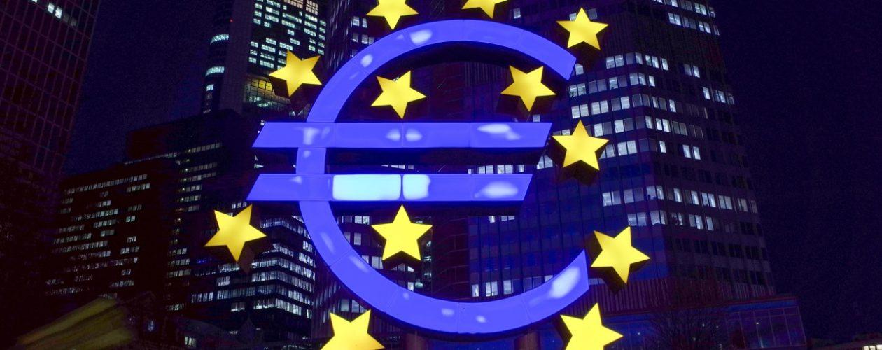 Мифы и реальность 7. Экономический интерес Германии