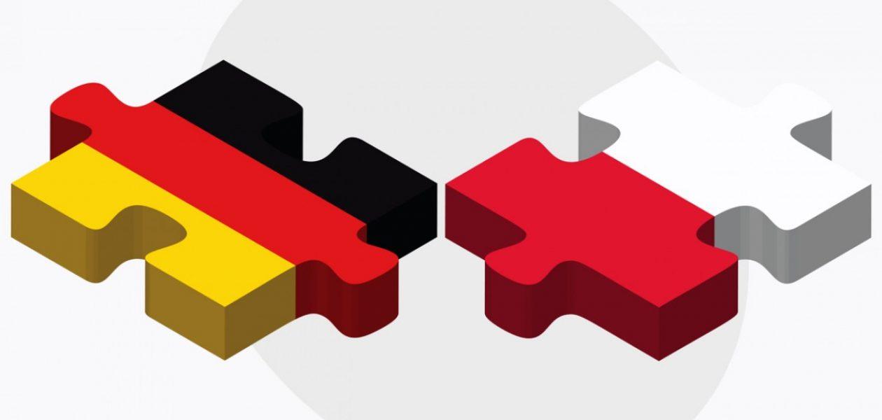 Мифы и реальность 5. Иммиграция в Германию через страны Восточной Европы