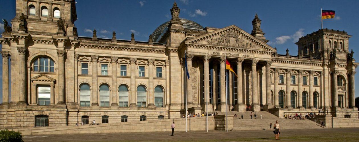 Бизнес-иммиграция в Германию. Новые возможности.