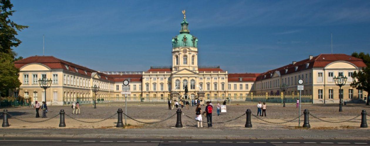 Юридическое основание для бизнес-иммиграции в Германию