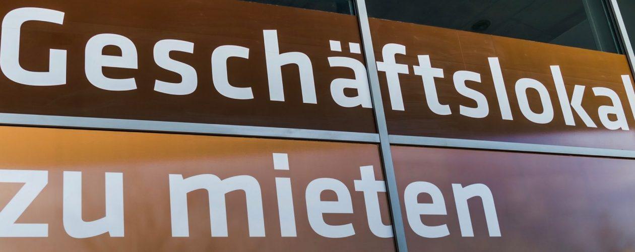 Берлин – город стартапов, или 7 причин открыть бизнес в столице Германии