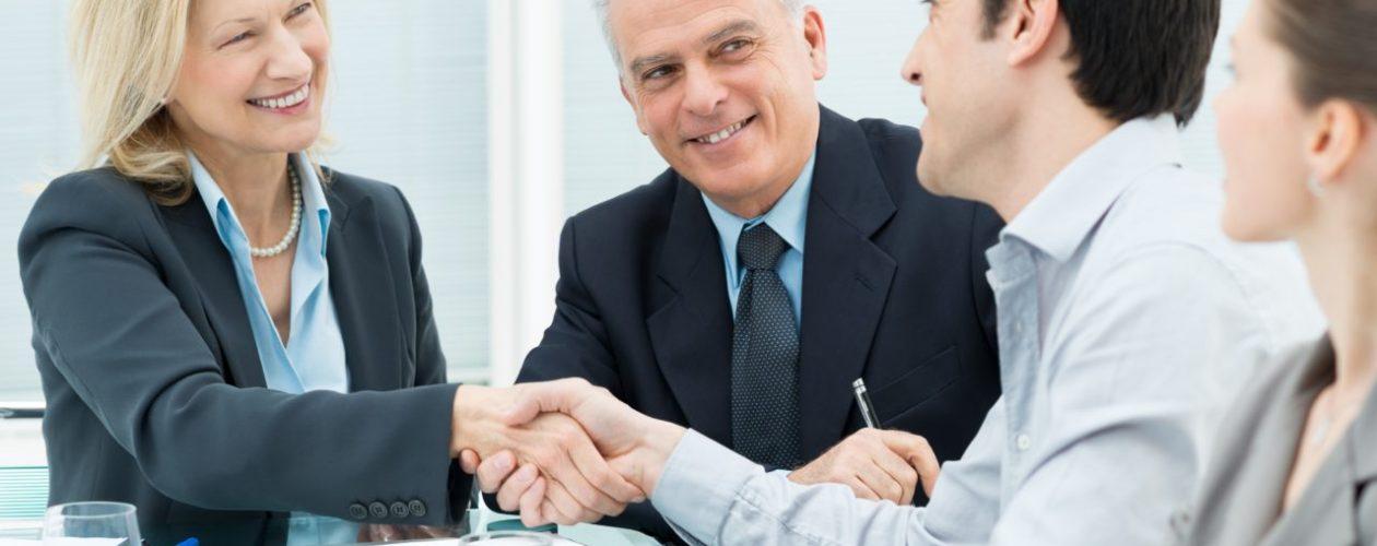 Открытие бизнеса в Германии: 10 основных вопросов о ГмбХ (GmbH)