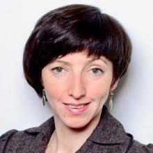 Римма Альперович